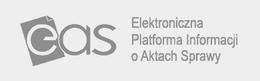 Elektroniczna Platforma Informacji o Aktach Sprawy