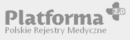 Polskie Rejestry Medyczne
